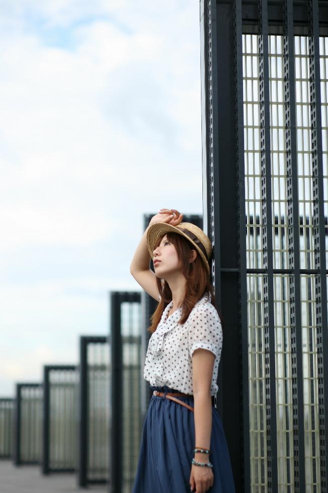 """""""2012 白い夏 -夏弥ちゃん、雨だワン-"""" Vol. 4, No.1-3_b0155395_17285815.jpg"""