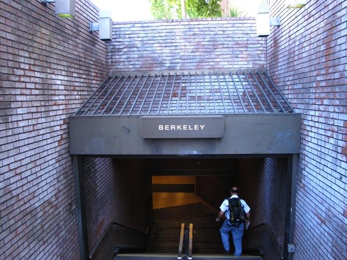 South Berkeleyがない !! _f0170995_14395731.jpg