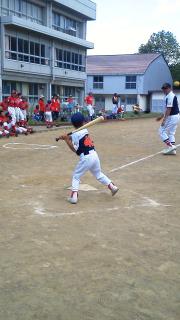 野球おにぎり_b0171098_16195880.jpg