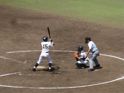 佐藤勇 (野球)の画像 p1_11