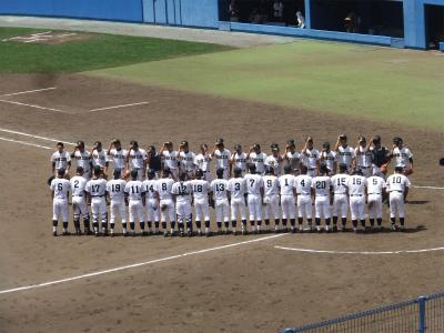 佐藤勇 (野球)の画像 p1_8