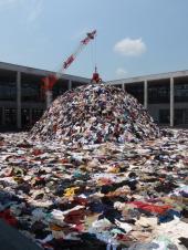 8.23 震災がれきの県内受入について 学習会 @新潟市西区_d0235522_2071925.jpg