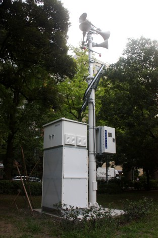 津波警報伝達システム_a0259130_20255933.jpg