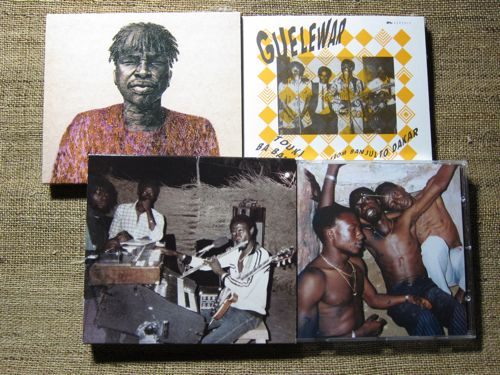 New Discs : Gambian Pop_d0010432_0161385.jpg