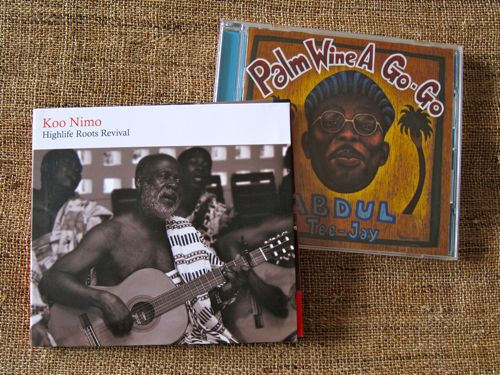 "New Disc : Koo Nimo ""Highlife Roots Revival\""_d0010432_14455582.jpg"