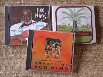 "New Disc : Koo Nimo ""Highlife Roots Revival\""_d0010432_14461624.jpg"