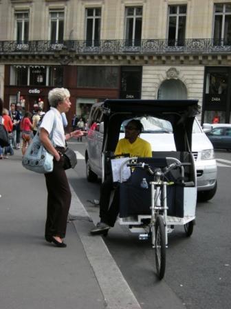 パリ日記⑥_d0246243_16293479.jpg