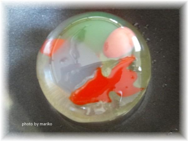 金魚の和菓子_d0165645_18254342.jpg