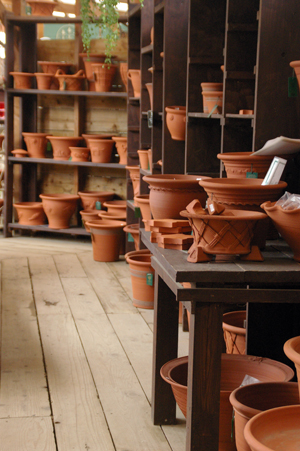 関西でWhichford potteryに出会えるお店_d0229351_2201412.jpg