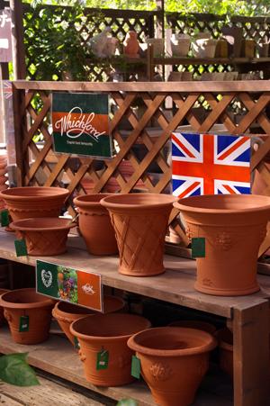 関西でWhichford potteryに出会えるお店_d0229351_2201698.jpg