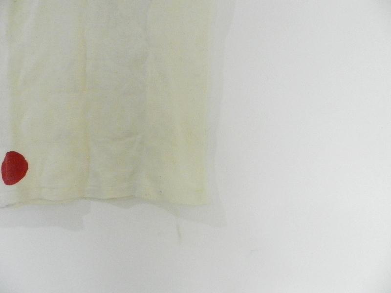 Danish army 60\'s underwear dead stock_f0226051_1321582.jpg