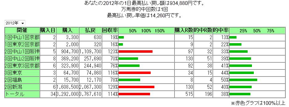b0045558_19435777.jpg