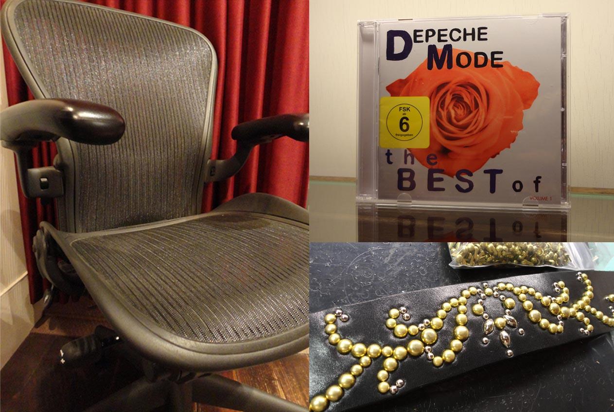 Aeronchair&Depeche Mode_a0277360_23154562.jpg