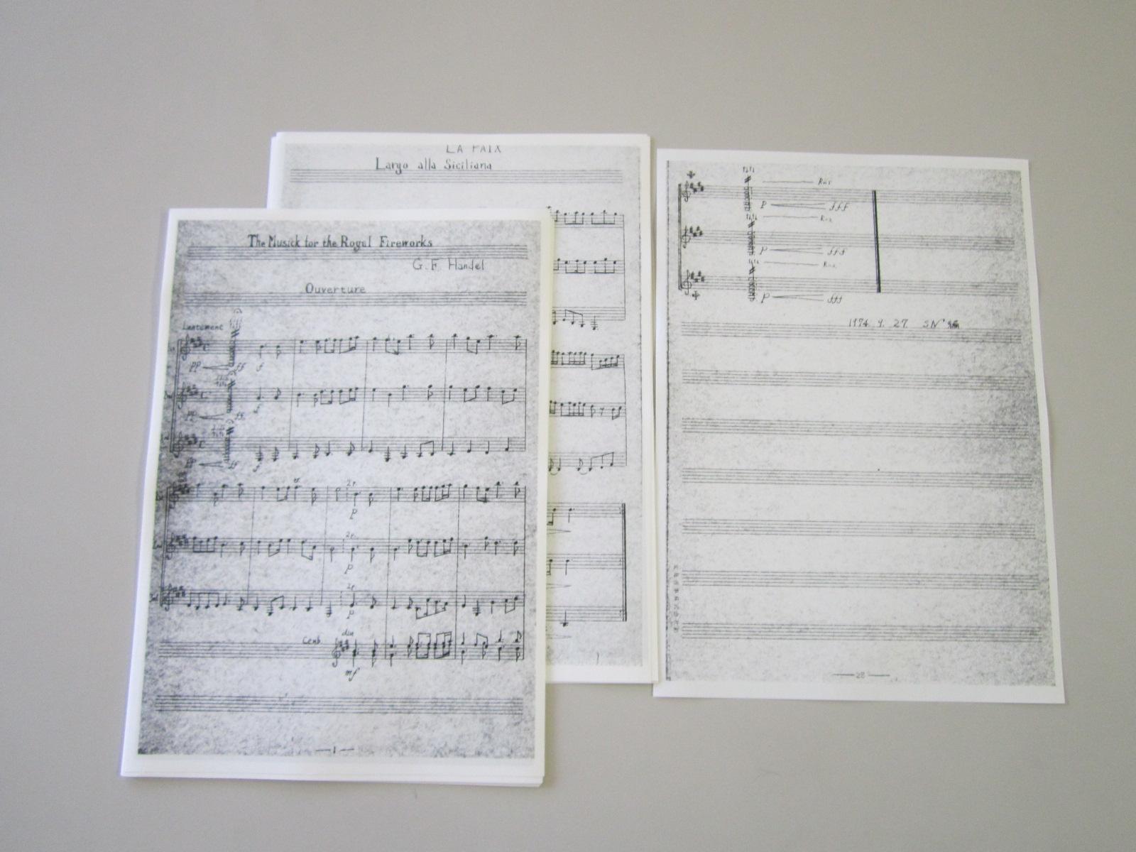 「王宮の花火の音楽」_f0205367_17142551.jpg