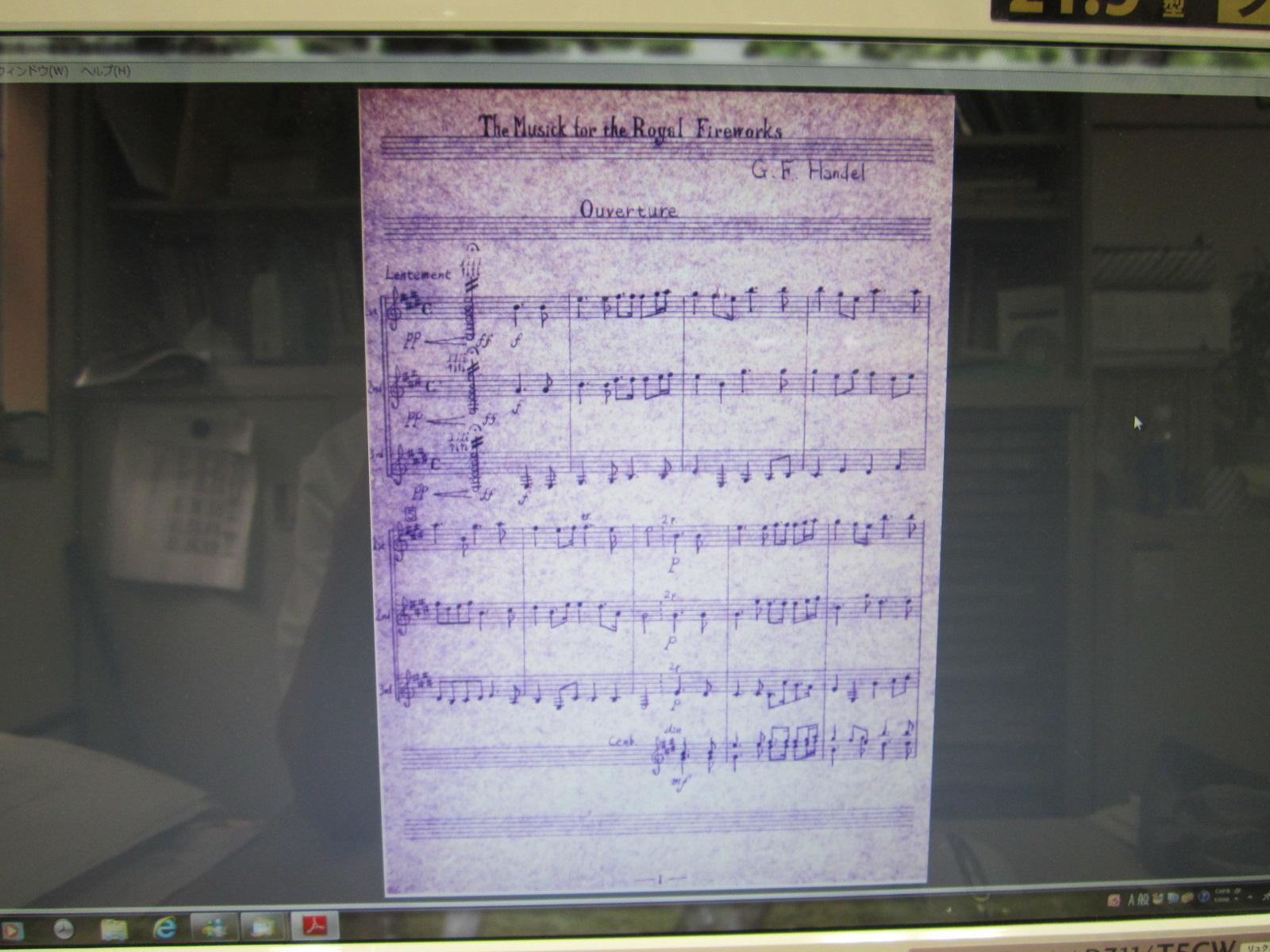 「王宮の花火の音楽」_f0205367_1714588.jpg