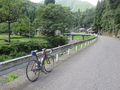 鯖街道、敦賀へ行ってきました_e0201281_0121336.jpg