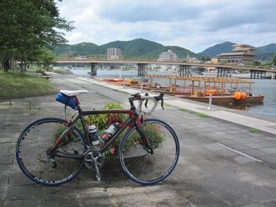 福井鶴賀旅その2_e0201281_2304733.jpg