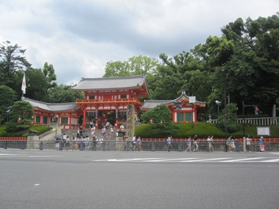 福井鶴賀旅その2_e0201281_2331314.jpg