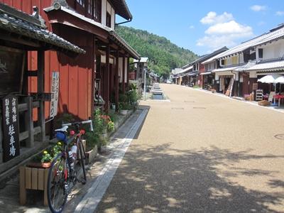 鯖街道、敦賀へ行ってきました_e0201281_72159.jpg