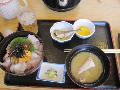 鯖街道、敦賀へ行ってきました_e0201281_7252173.jpg