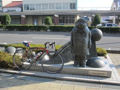 鯖街道、敦賀へ行ってきました_e0201281_7293762.jpg