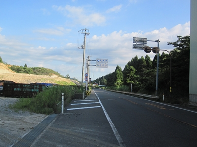 鯖街道、敦賀へ行ってきました_e0201281_7322775.jpg