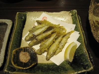 鯖街道、敦賀へ行ってきました_e0201281_7352110.jpg