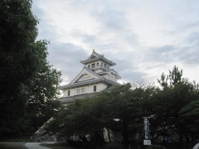 鯖街道、敦賀へ行ってきました_e0201281_735395.jpg