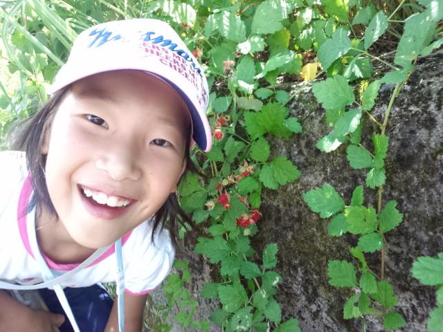 サマーキャンプ最終日の日誌!(8月4日)_f0101226_154618.jpg