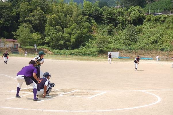 第65回付知町盆野球大会_d0010630_17173287.jpg