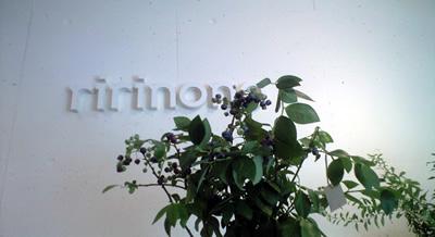 ririnono _d0086634_13344887.jpg