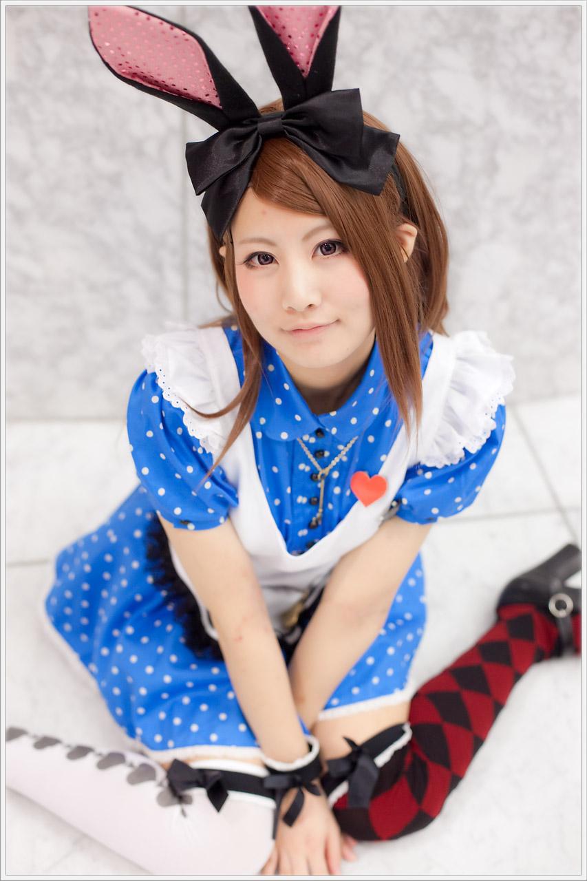 b0073141_1644328.jpg
