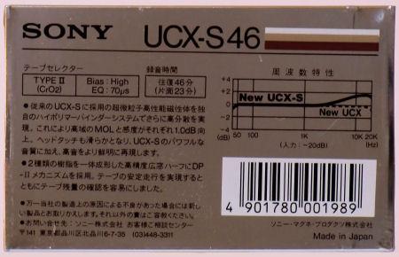f0232256_19253280.jpg