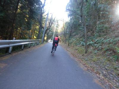 East River Cycling in Okumusashi 開催のお知らせ_d0180357_22231785.jpg