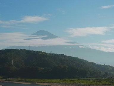 **四国の旅  n°3(倉敷へ)**_d0147488_8464043.jpg