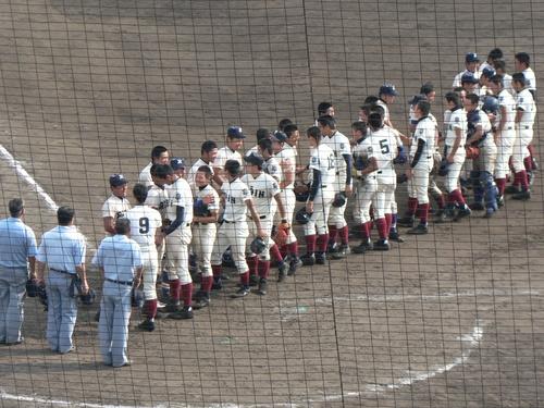 森友哉君 甲子園出場!!_f0209300_22352342.jpg
