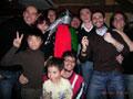 Festa di Natale 2007_e0170101_12141992.jpg