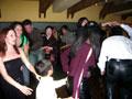 Festa di Natale 2007_e0170101_12344680.jpg