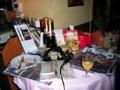 Festa di Natale 2007_e0170101_12394414.jpg