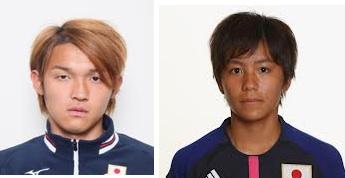 サッカー五輪代表の運命を分けたもの?:女子には澤選手がいたが、男子にはいなかった!_e0171614_145141.jpg