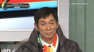 【芸能】なでしこジャパンよりフランスを応援していた明石家さんまに批判殺到_e0171614_15284991.jpg