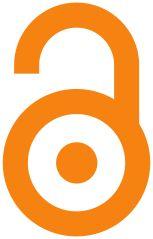 オープンアクセスの時代がやってきた_c0025115_19462841.jpg