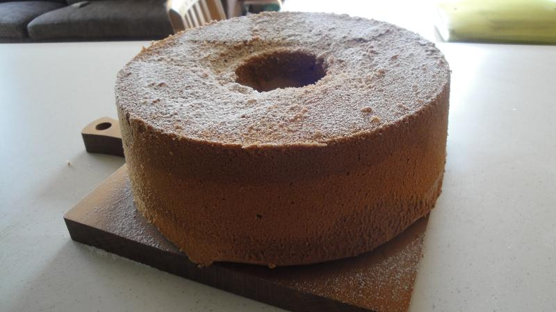 明日のケーキ♪_e0170128_14501448.jpg