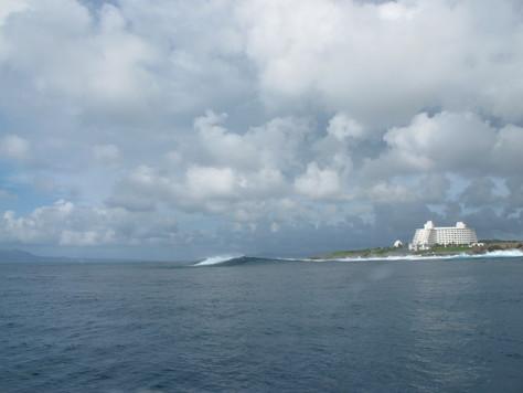 8月8日本日より海・再開!!_c0070933_22302559.jpg