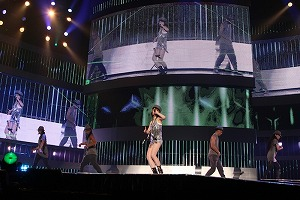 a-nation musicweek Charge ▶ Go! ウイダーinゼリー  ANISON GENERATION~アニジェネ~_e0025035_20551996.jpg