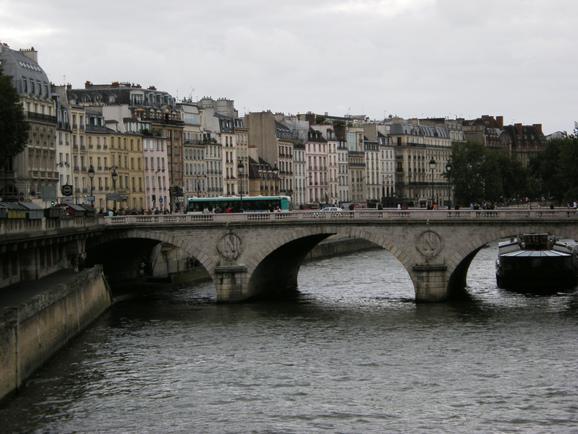 パリ日記⑦_d0246243_150458.jpg
