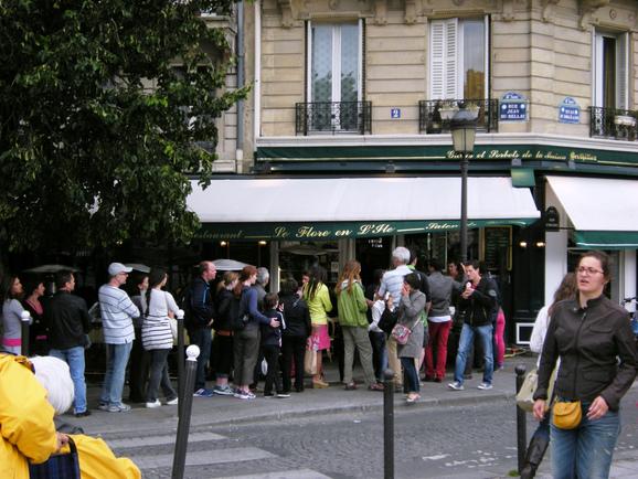 パリ日記⑦_d0246243_1525266.jpg