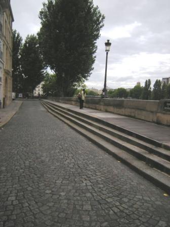 パリ日記⑦_d0246243_1543250.jpg