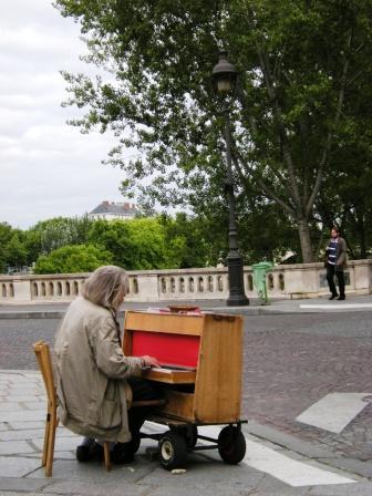 パリ日記⑦_d0246243_1544193.jpg