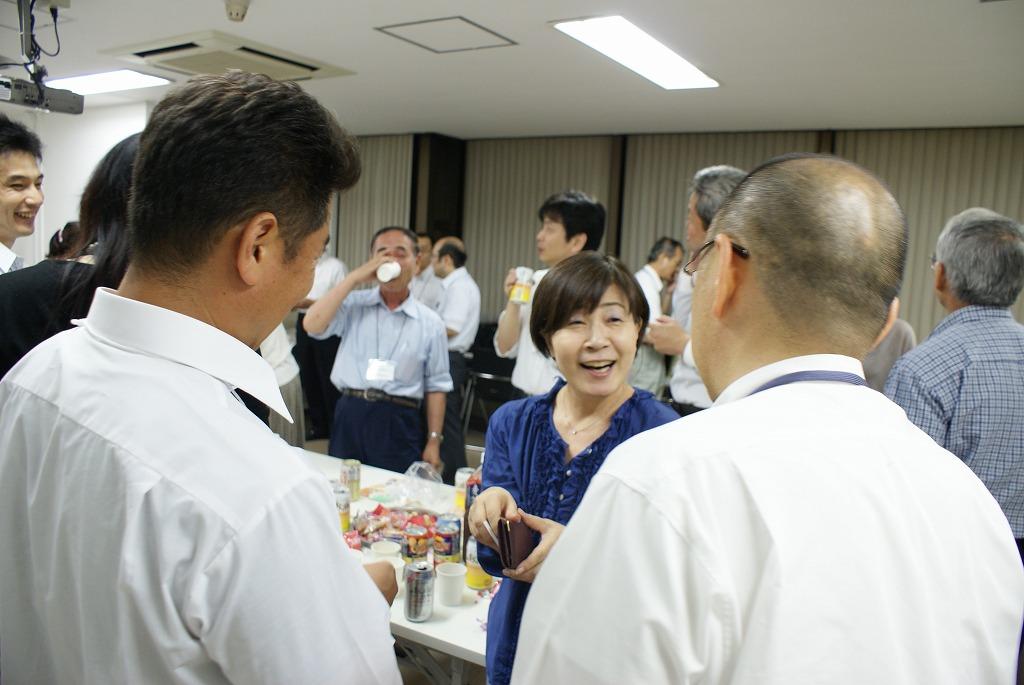 2012年7月交流会レポート       サポーター中西_e0130743_1525852.jpg